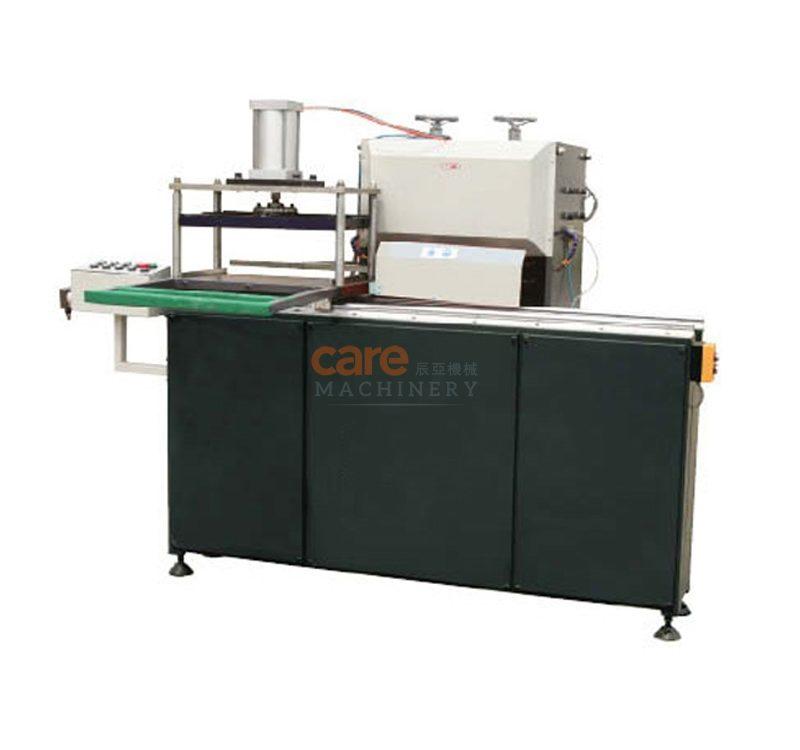 Aluminum end milling machine toolAluminum end milling machine tool